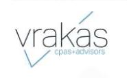 Vrakas CPAs and Advisors