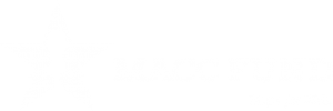 MACC_horizontal_white