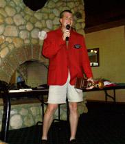 2004-Champion.Brian.Weiss